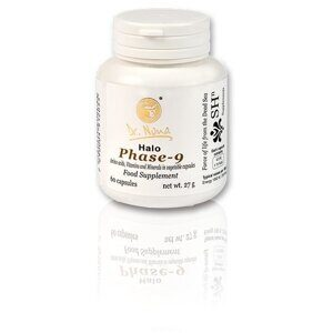supplements_phase-9-600x600